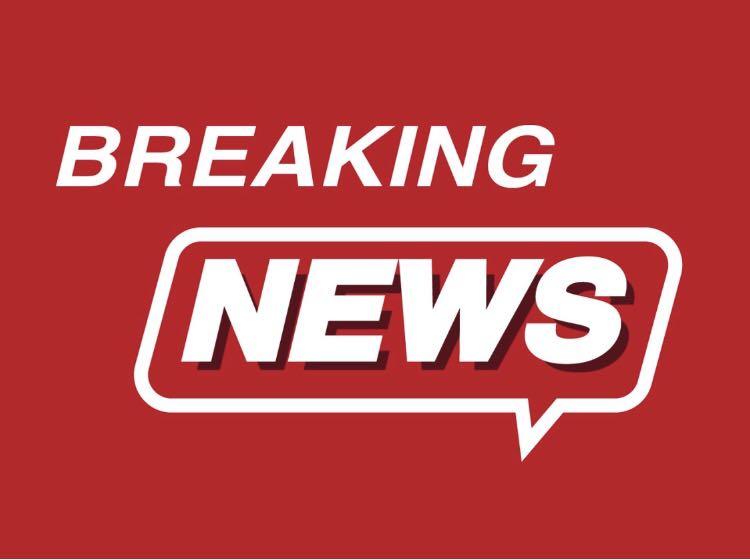 6.4-magnitude quake strikes 276km WNW of Bandon, Oregon: USGS