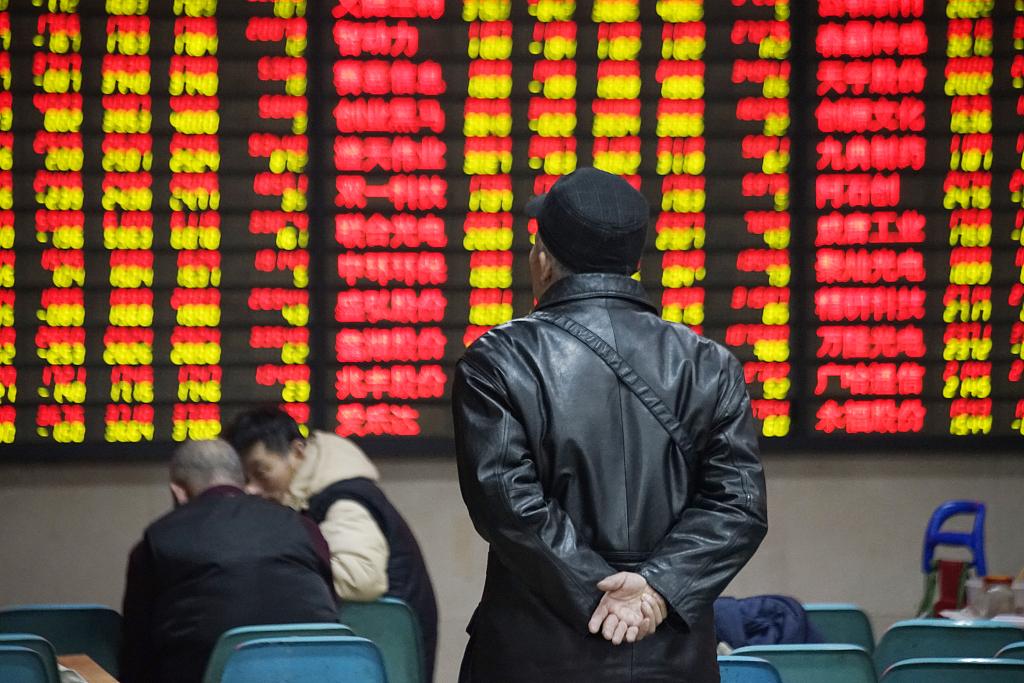 China stock higher.jpg