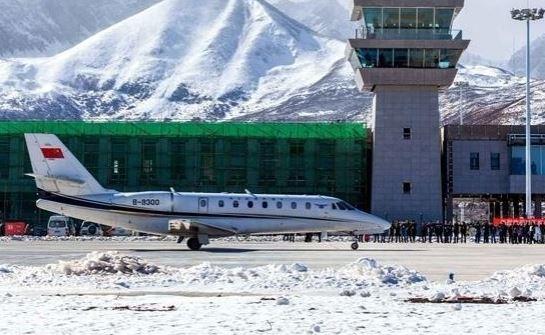 ganzi airport (china daily).jpg