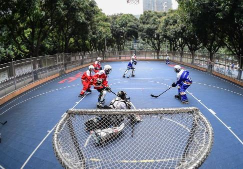 China to further boost sports, fitness and online education