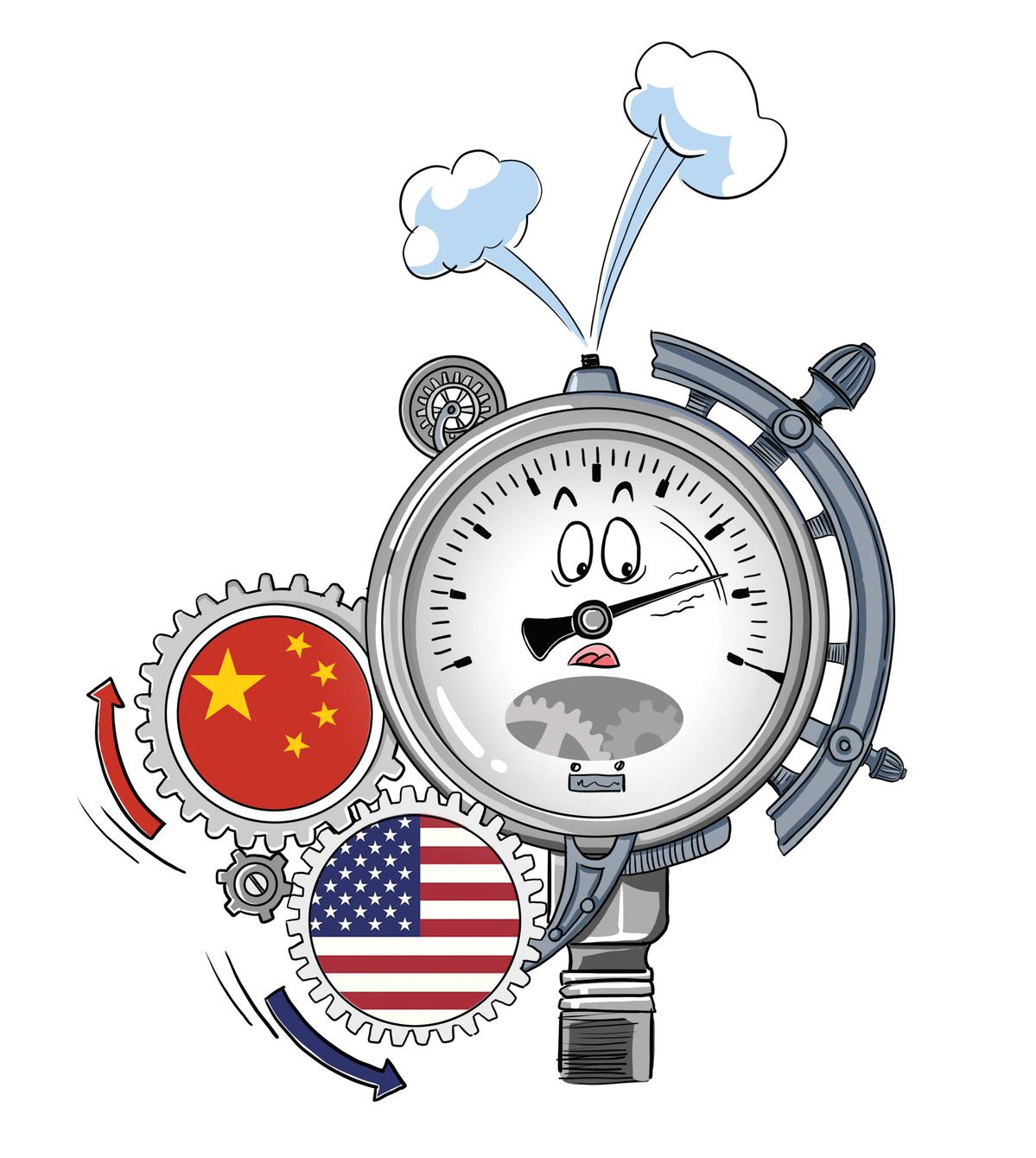 Sino-US economy-CD.jpg