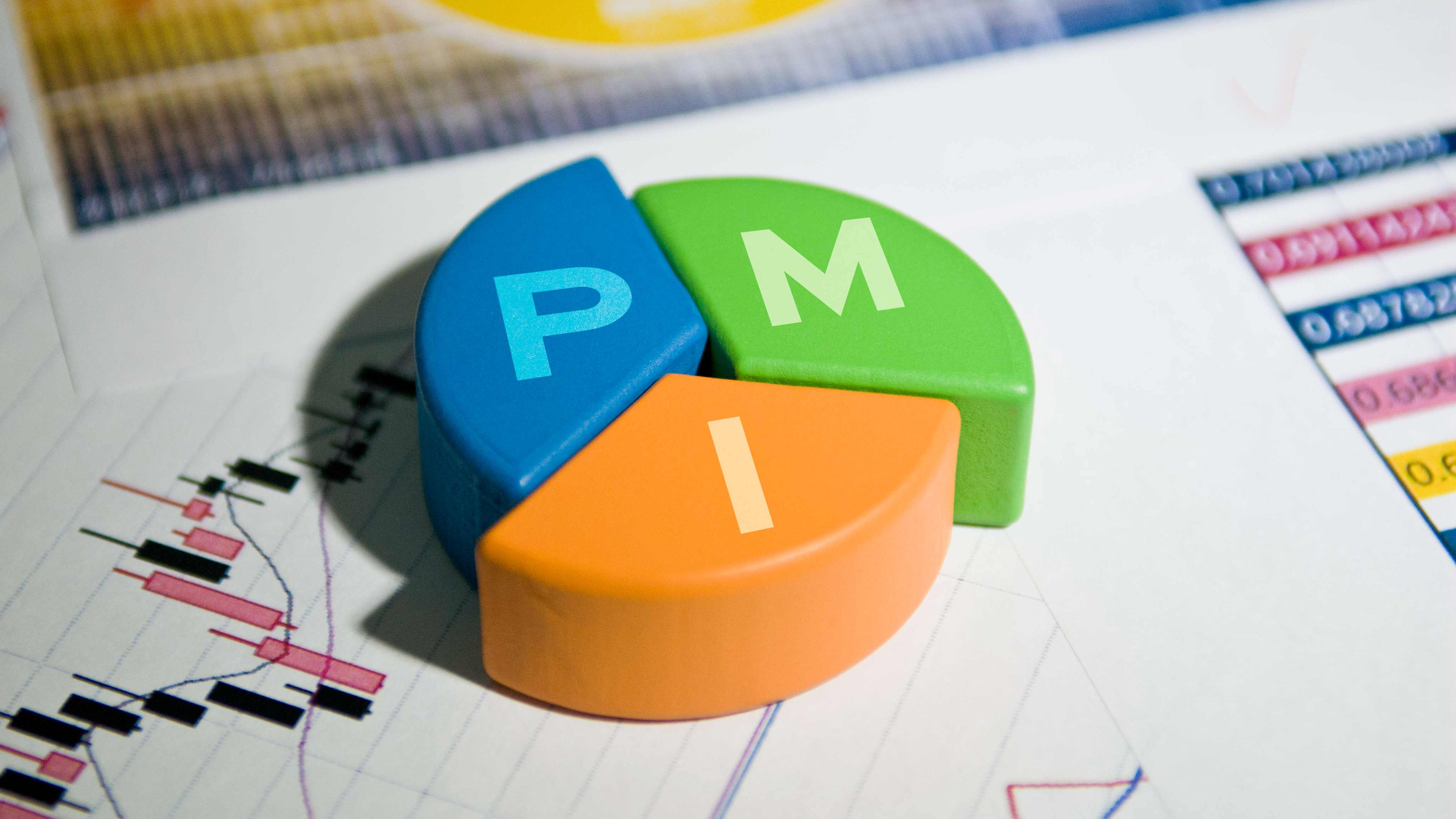 China's manufacturing PMI dips in August