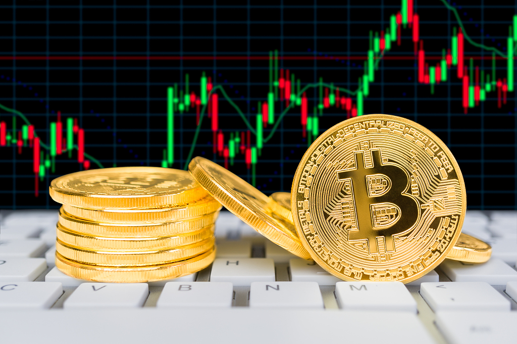Bitcoin future shows weaker speculative activities as coin price moves lower