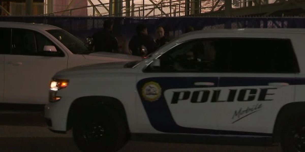 At least 10 shot at school football game in US state of Alabama