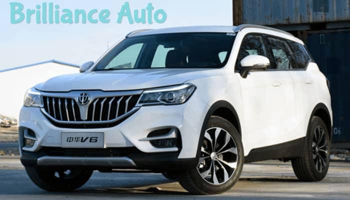 Brilliance-Auto-Car-Models-List.jpg