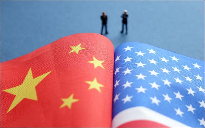 China files case at WTO against US tariffs: MOC