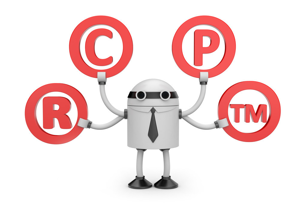 China to implement strict intellectual property protection system
