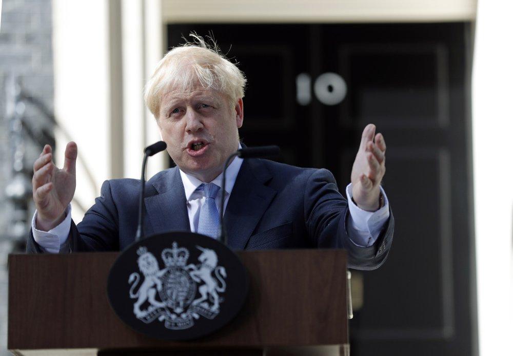 PM Johnson.jpeg