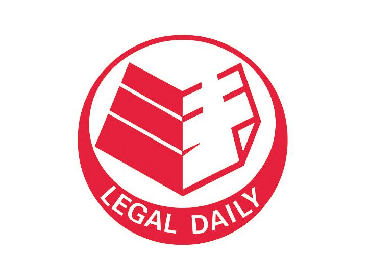 法制日报.png