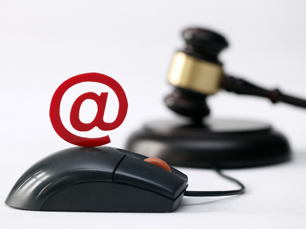 Internet court sees surge in disputes involving intellectual property
