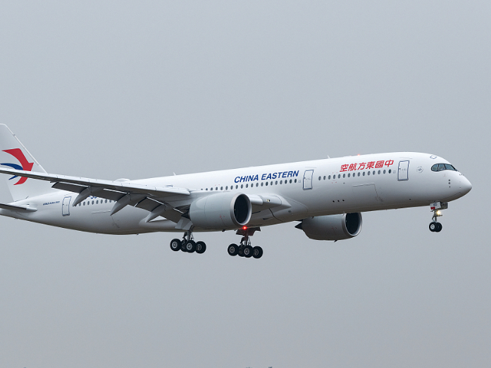 State-owned carriers report lower net profit in first half
