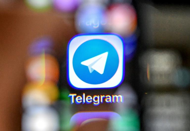 Telegram secretly plans 'Gram' cryptocurrency