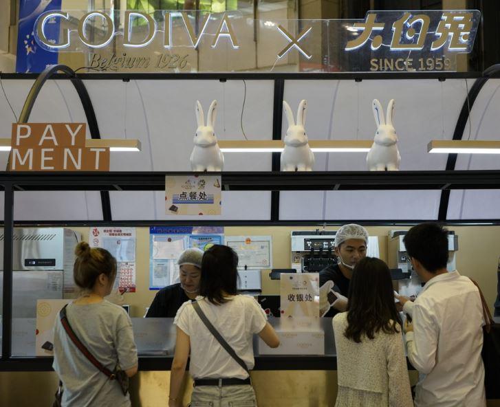 godiva (china daily).jpg