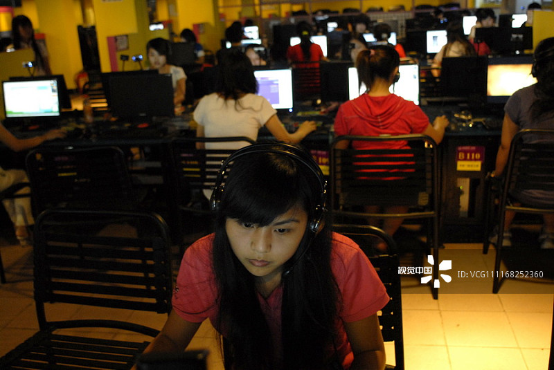 One third of young people report being victim of online bullying: 30-country poll