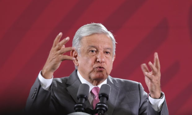 Mexican gov't to reopen botched probe into 2014 mass abduction