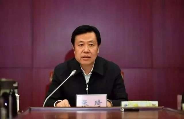 Senior Hainan provincial official under investigation
