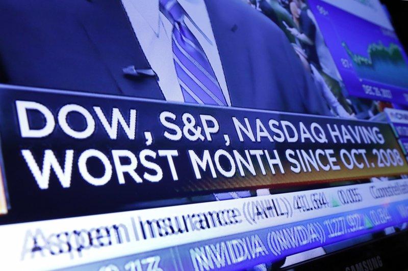 US stocks ap.jpeg