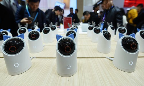 Top education authority pledges to limit use of facial recognition systems in schools