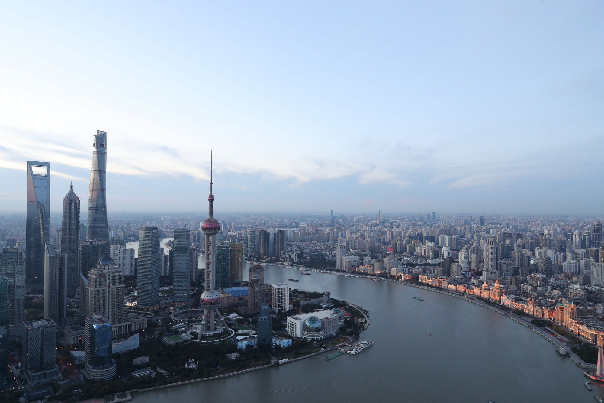 China's insurance sector maintains adequate solvency in Q2