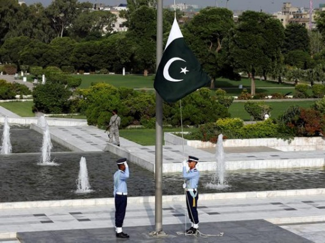 Pakistan marks Defense Day amid escalating tensions with India