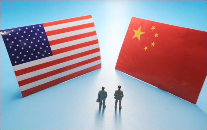 Trade talks to resume next month