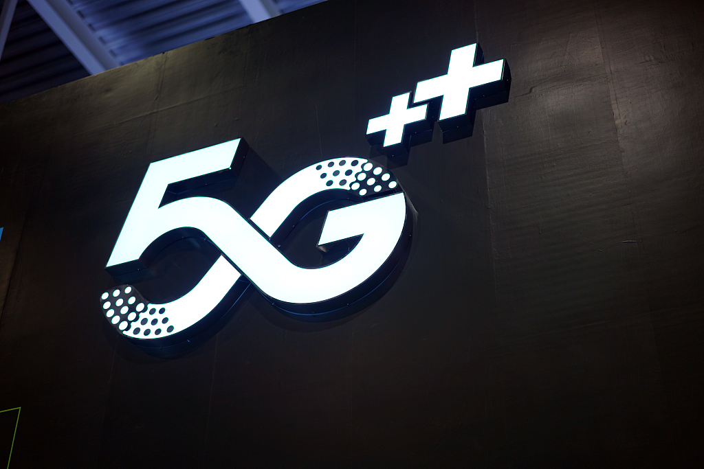 US manufacturing giant Jabil expands China footprint for 5G edge