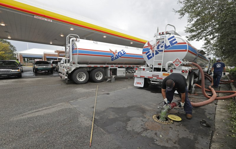 US gasoline prices mixed as crude oil price gains