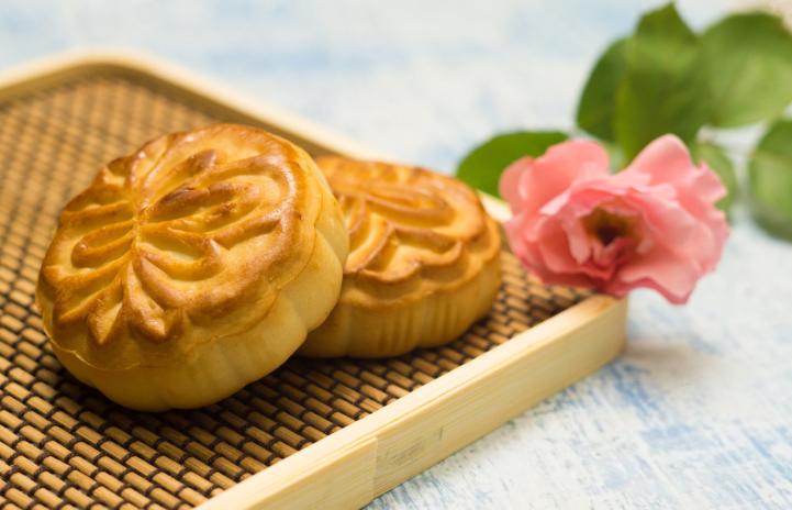 Mooncake makers set to tap growing overseas demand