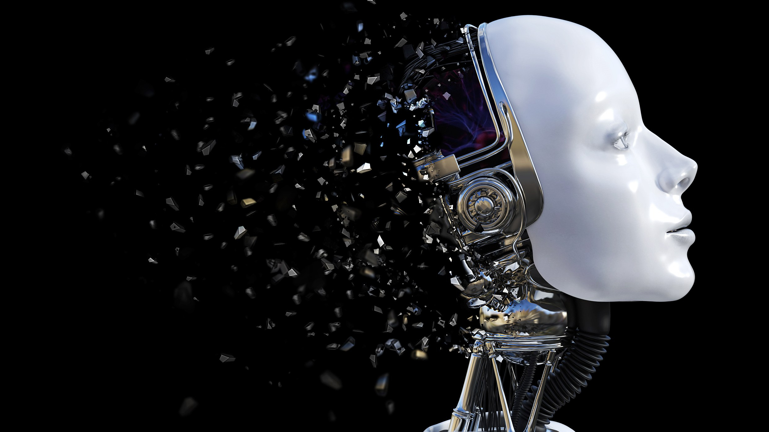 Baidu, Neusoft Holdings form strategic partnership over AI industrialization