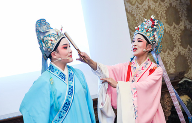 Hangzhou launches program to draw more Japanese visitors
