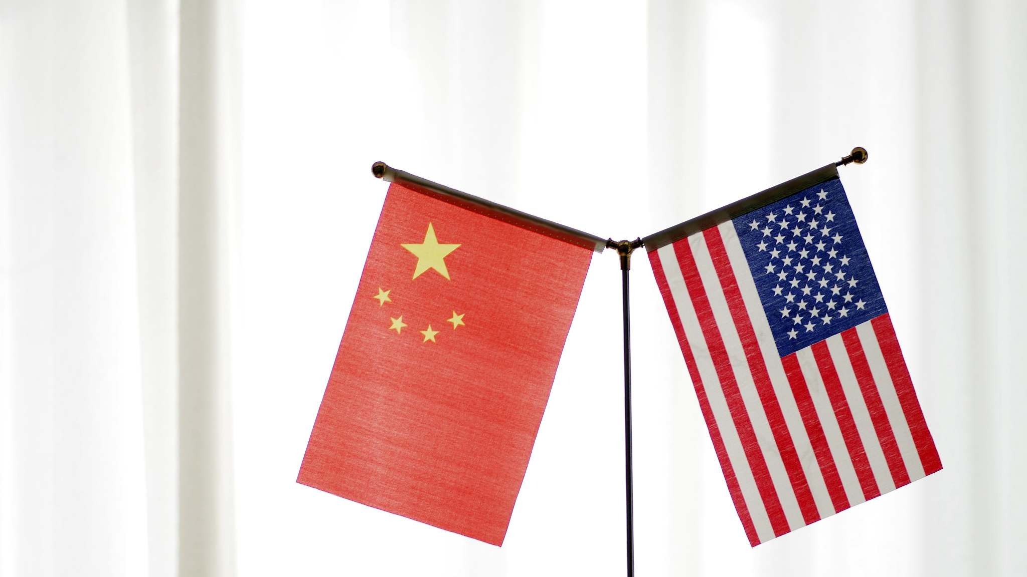 Chinese, US entrepreneurs hold dialogue in Beijing