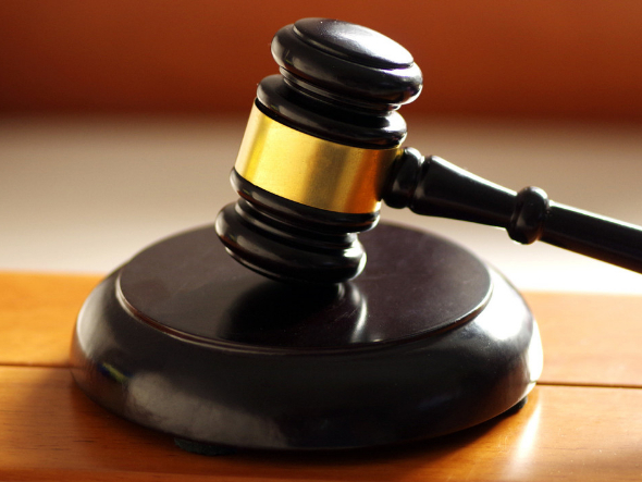 Court issues 1st parenting class order