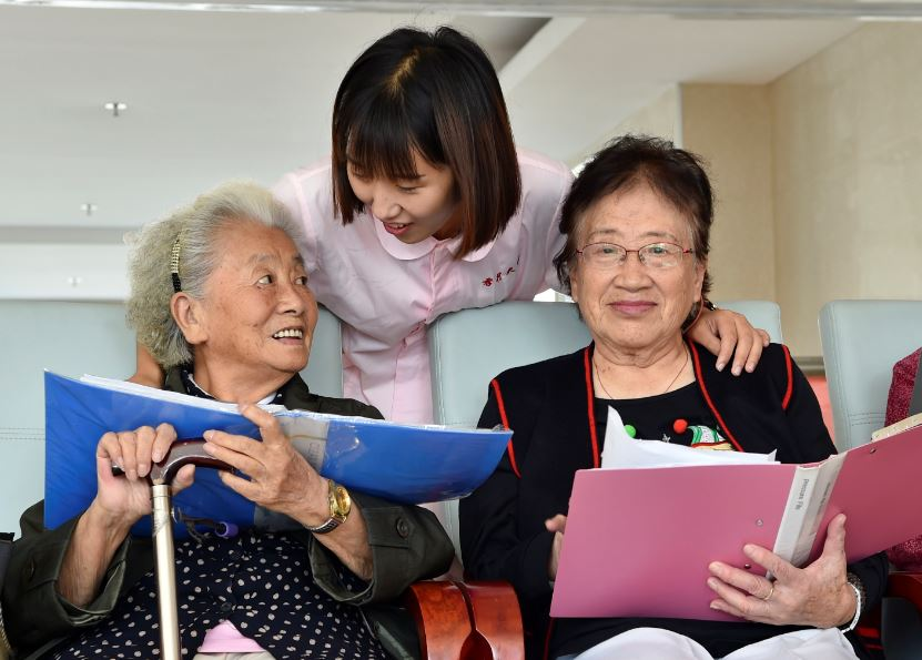 elderly care (xinhua).jpg