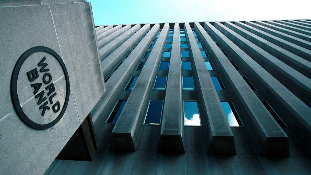 World Bank urges African countries to make bold decisions for digital transformation