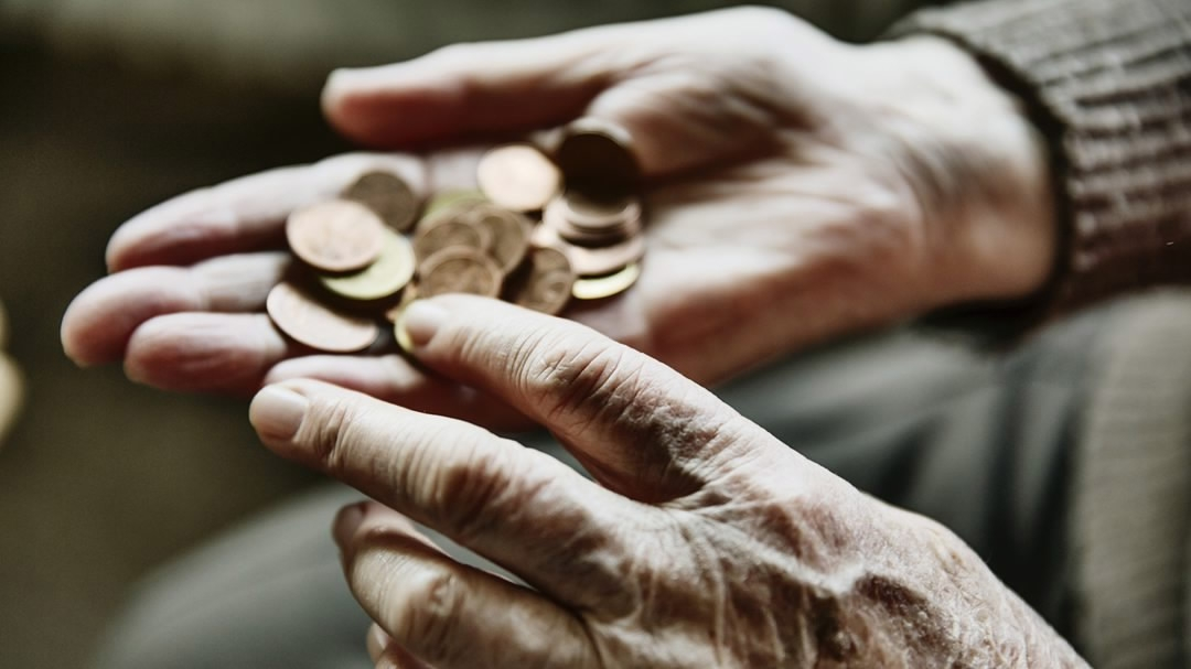 Brazil pension reform to save gov't over 200 bln USD in 10 years