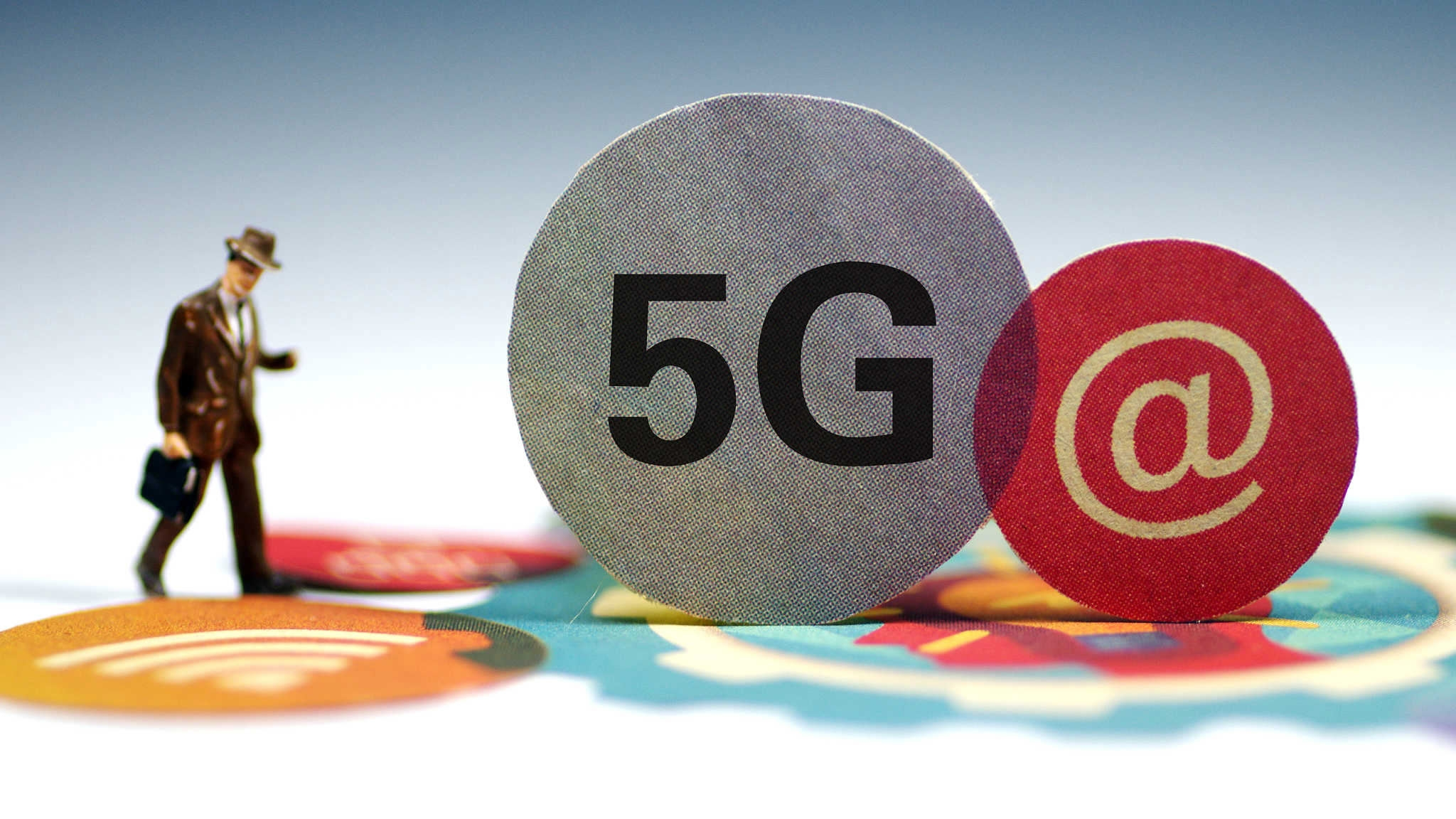 Beijing to host PT Expo to showcase 5G technology