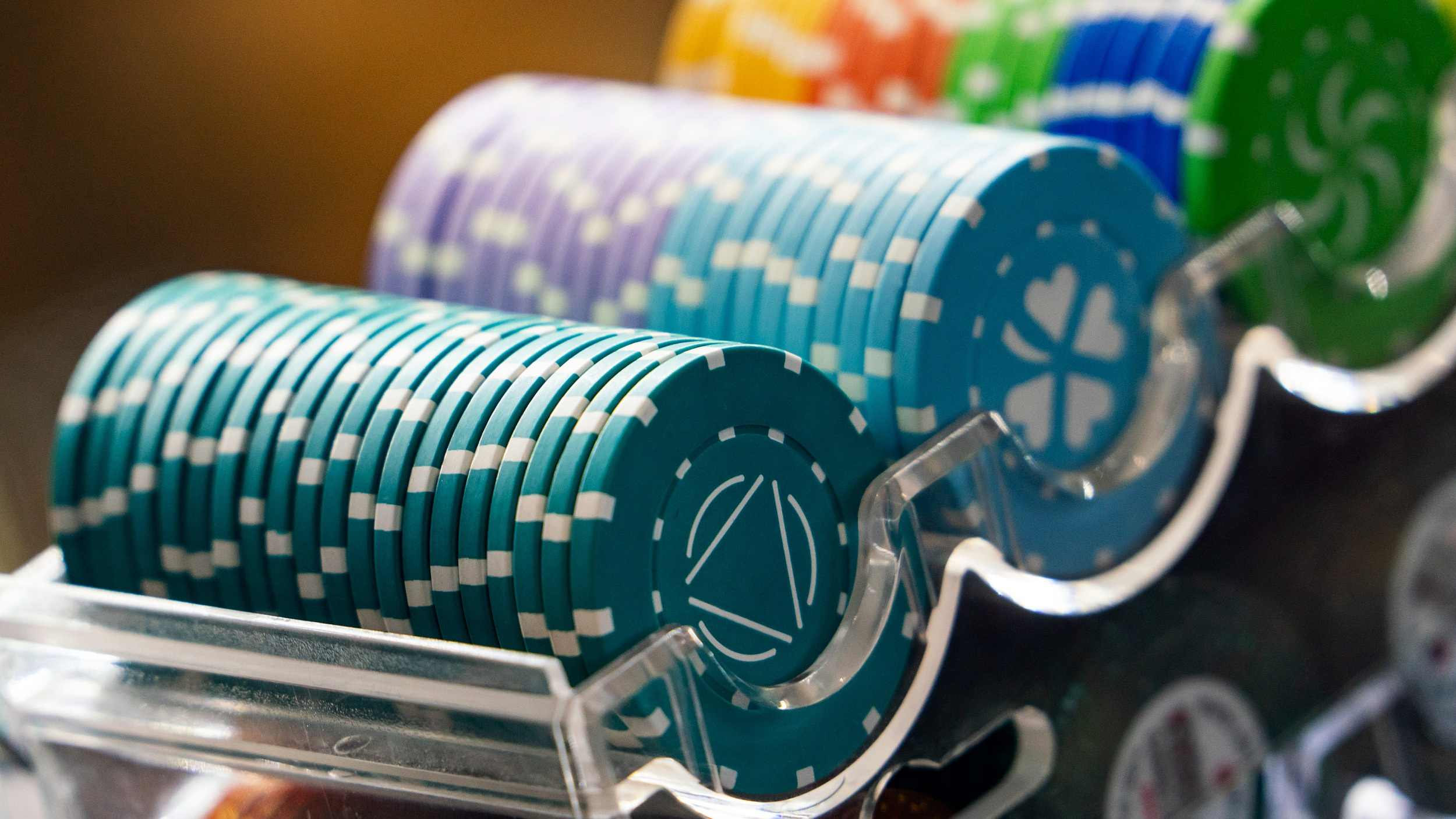 Macao's gaming revenue up by 13.6 pct to 37.58 bln USD in 2018