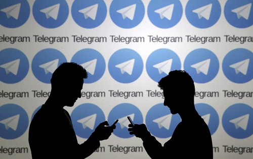 HK messaging platforms urged to stop doxxing, hate speech