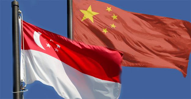 flags-singapore-china.jpg