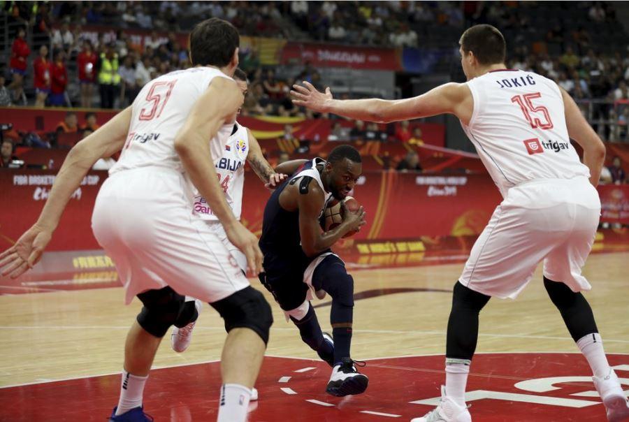 FIBA 2.jpg