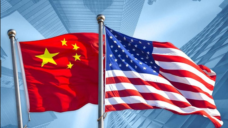 China adds some US farm products for additional tariff exemption