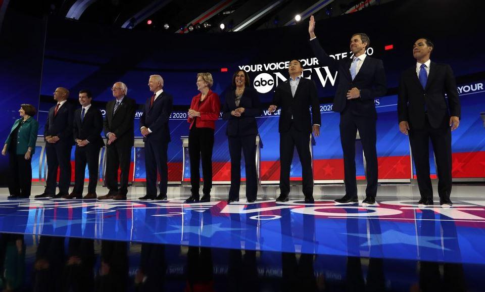 candidates (ap).jpg