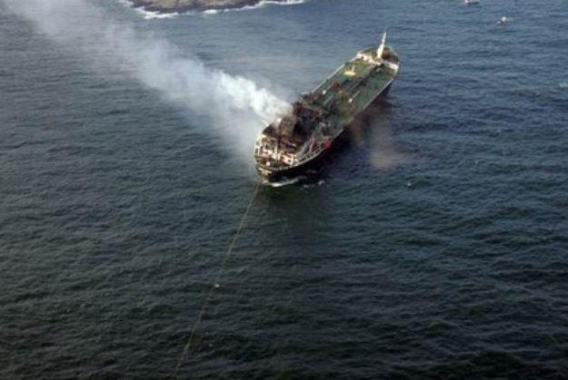 tanker fire.jpg
