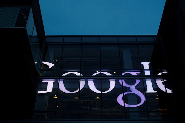 Russia fines Google over search results linked to banned information