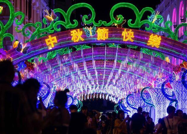 moon festival (xinhua).jpg