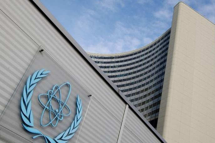 Europe calls on Iran to cooperate with UN nuclear watchdog