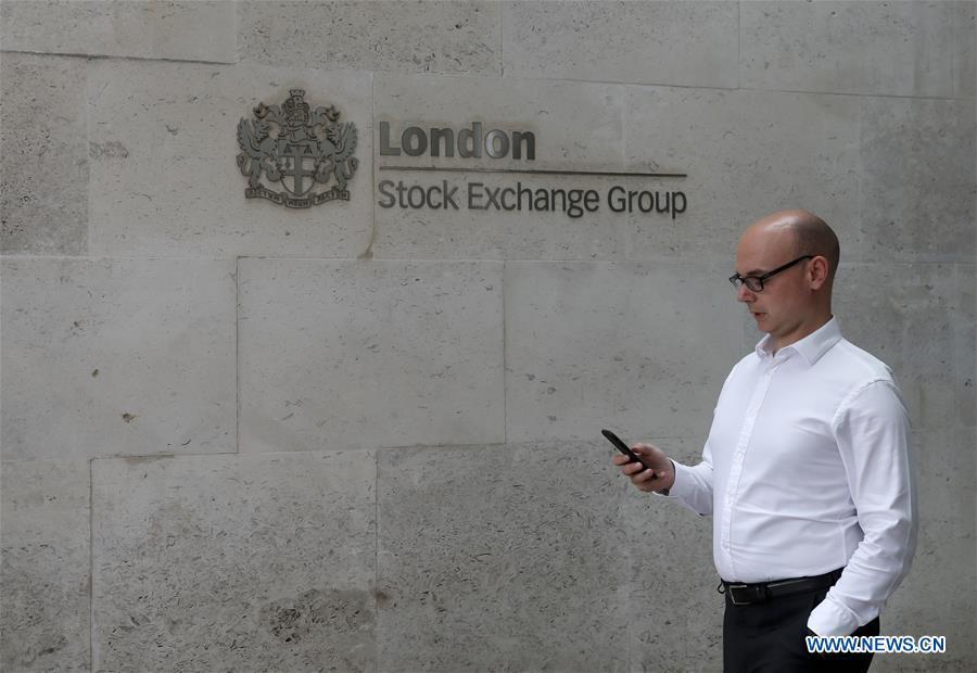 London stock exchange.jpg