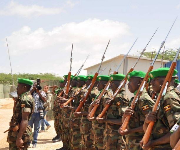 somalia army (xinhua).jpg