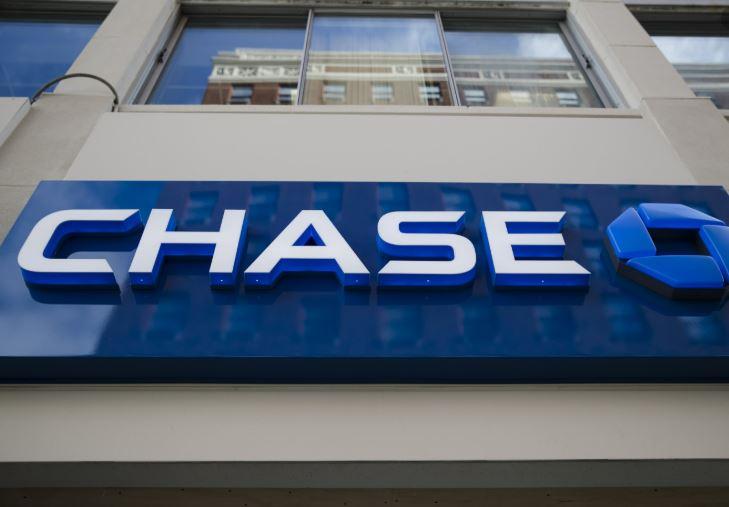 chase bank (ap).jpg