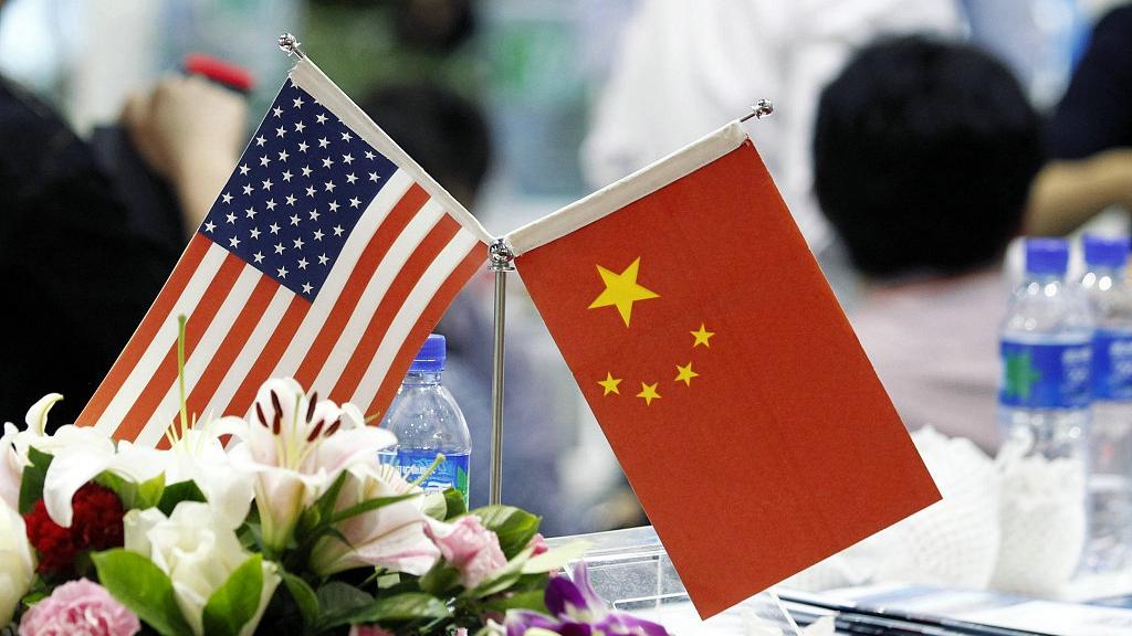 China US.jpg